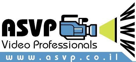 צילום ועריכת וידאו - סרטונים עסקיים